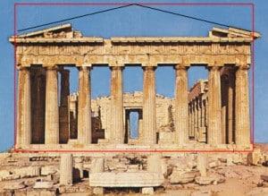 Arkitektur i antikken 1