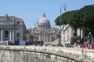 Arkitektur i renessansen 5
