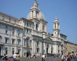 Barokken i Roma 6