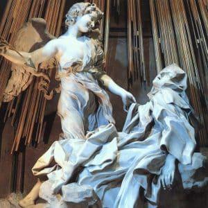 Barokken i Roma 7