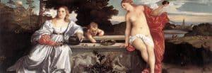 Malerkunst i renessansen 3