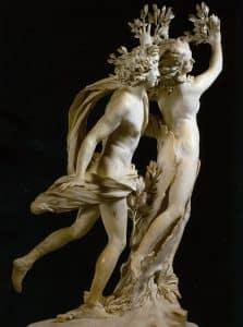 Gian Lorenzo Bernini 4
