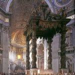 Gian Lorenzo Bernini 9