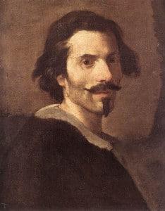 Gian Lorenzo Bernini 1