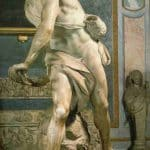 Gian Lorenzo Bernini 13