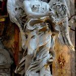 Gian Lorenzo Bernini 19
