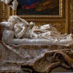 Gian Lorenzo Bernini 17