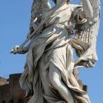 Gian Lorenzo Bernini 18