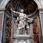 Gian Lorenzo Bernini 10