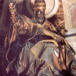 Gian Lorenzo Bernini 6
