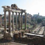 Nyttige tips om Roma 2