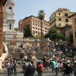 Nyttige tips om Roma 1