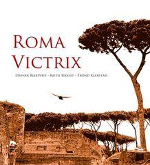 Roma Victrix 1