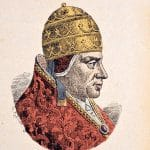 Paven i Avignon 4