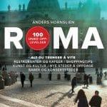 Bøker om Roma 5