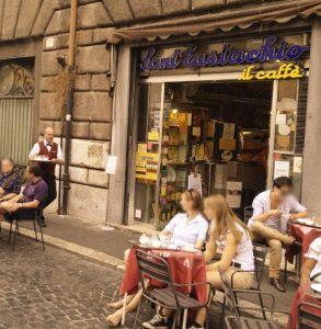CaffeSantEustachio