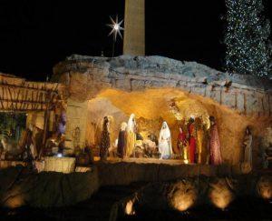 Hvorfor feirer vi 1. juledag 25. desember? 1