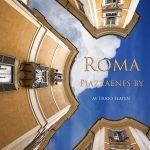 Bøker om Roma 1