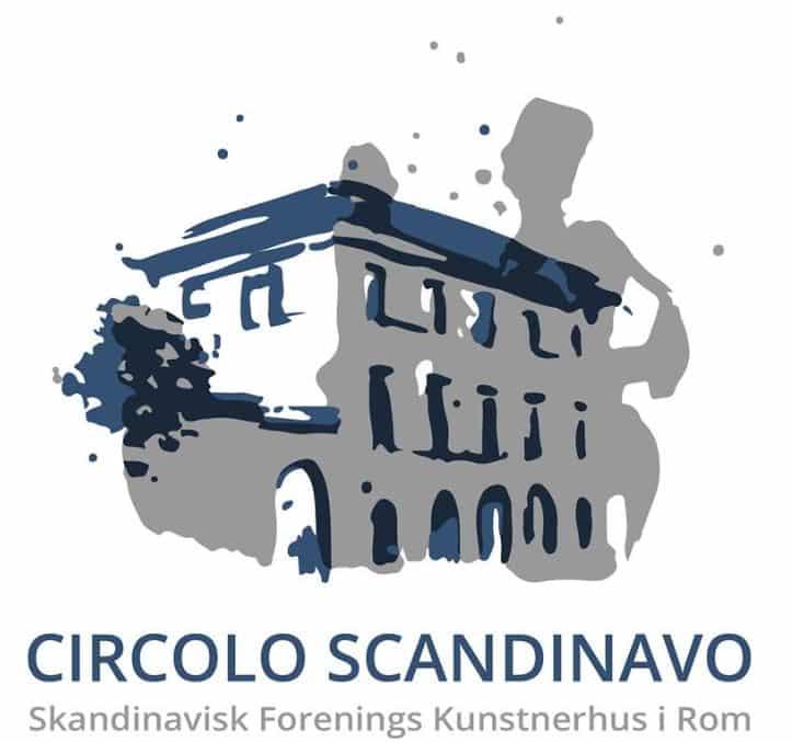 Den skandinaviske foreningen i Roma 1