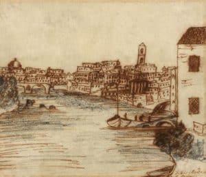 H.C. Andersen 2