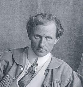 Hendrik Christian Andersen 1