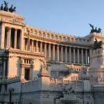 Temareiser til Roma 2