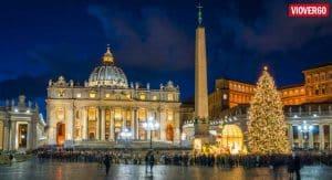 Reisearrangører til Roma 11
