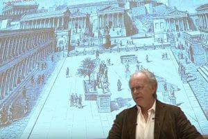 Romas historie 2