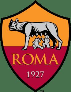 Romulus - Romas første konge 2