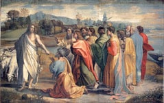 Vatikanmuseet og det Sixtinske kapell 3