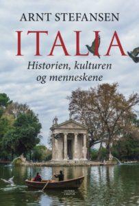 ITALIA - Historien, kulturen og menneskene 1
