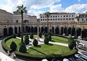 Museer og gallerier 7