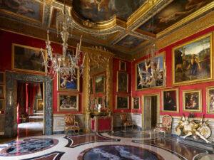 Palazzo Colonna 4