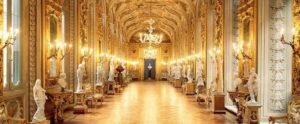 Galleria Doria Pamphilj 5