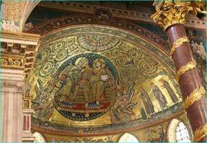 Santa Maria Maggiore 6