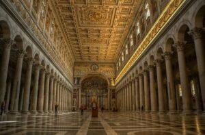 Santa Maria Maggiore 3