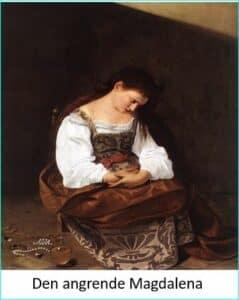 Caravaggio 12
