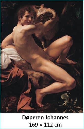 Galleria Doria Pamphilj 3