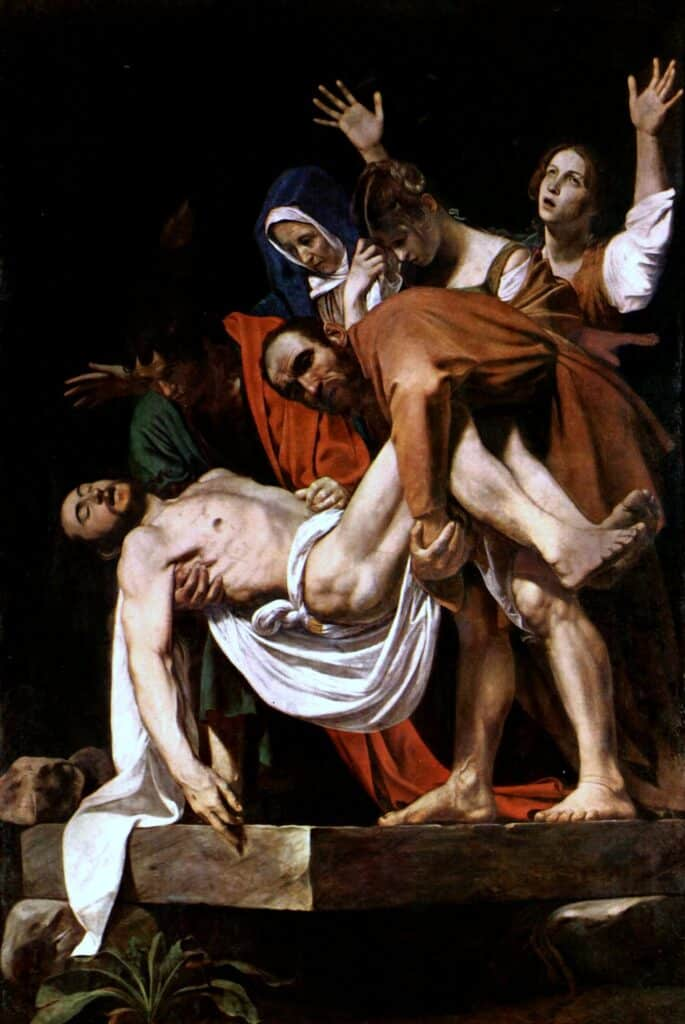 Vatikanmuseet 1