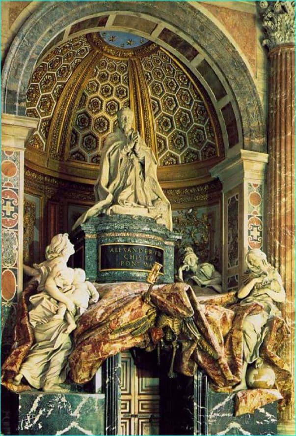 Vatikanet 6