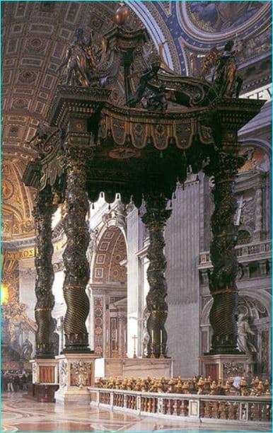 Vatikanet 2