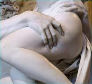 Museo e galleria Borghese 5