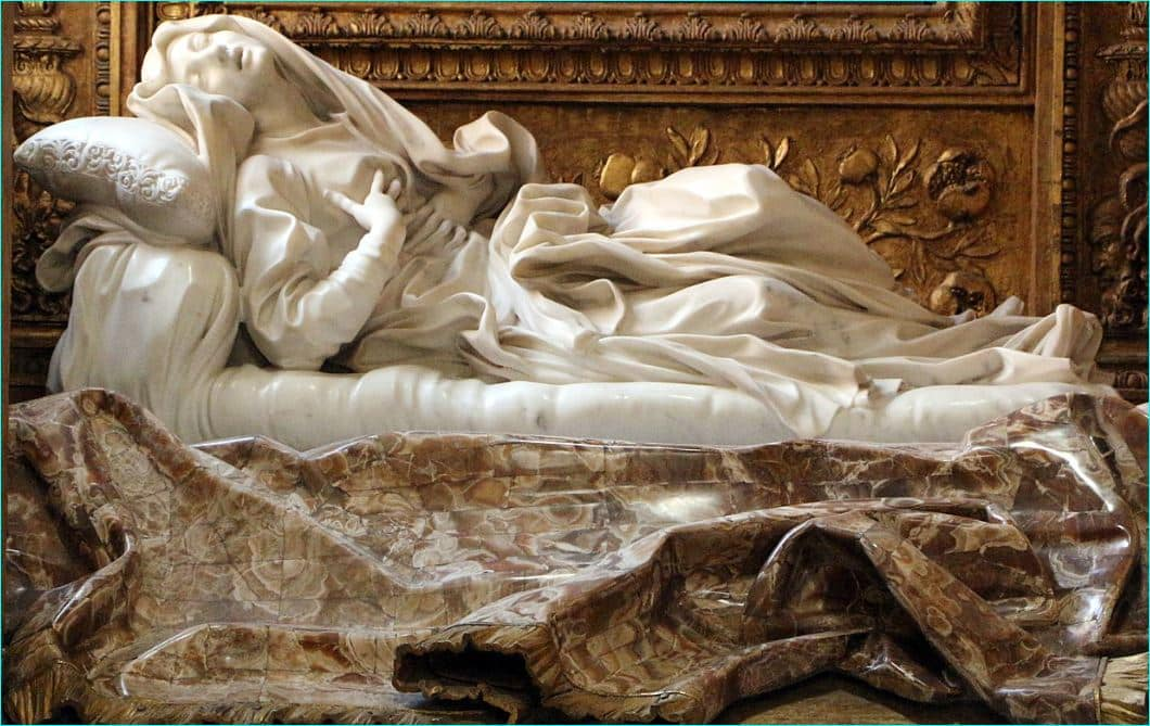 San Francesco a Ripa 1