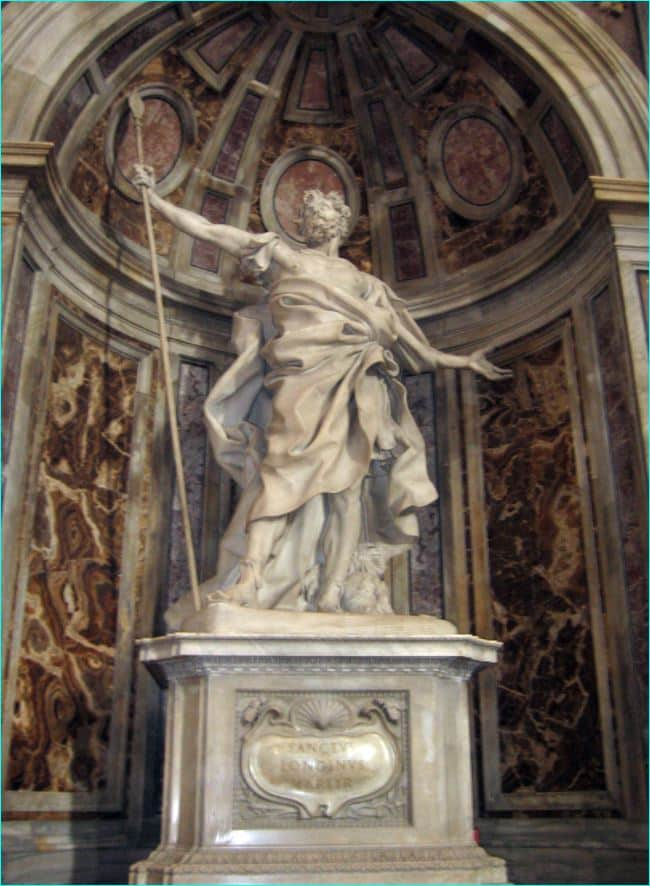 Vatikanet 4