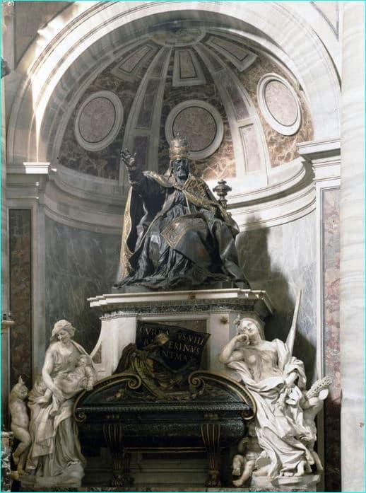 Vatikanet 3